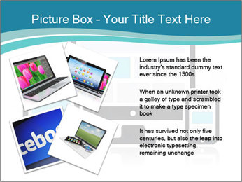 0000078969 PowerPoint Template - Slide 23