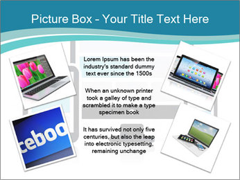 0000078969 PowerPoint Template - Slide 24