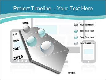 0000078969 PowerPoint Templates - Slide 26