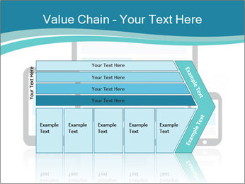 0000078969 PowerPoint Templates - Slide 27
