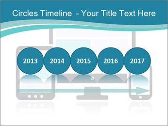 0000078969 PowerPoint Templates - Slide 29