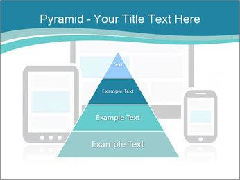 0000078969 PowerPoint Templates - Slide 30