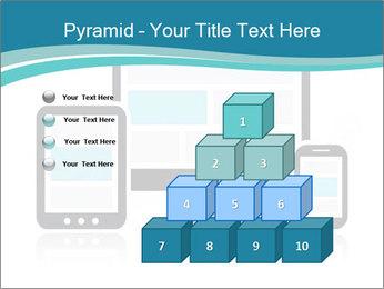 0000078969 PowerPoint Templates - Slide 31