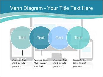 0000078969 PowerPoint Templates - Slide 32