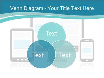 0000078969 PowerPoint Templates - Slide 33