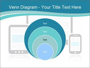 0000078969 PowerPoint Templates - Slide 34