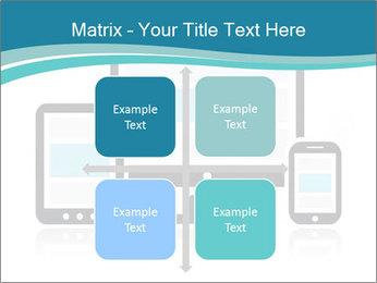 0000078969 PowerPoint Templates - Slide 37