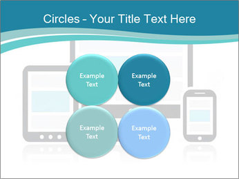 0000078969 PowerPoint Templates - Slide 38