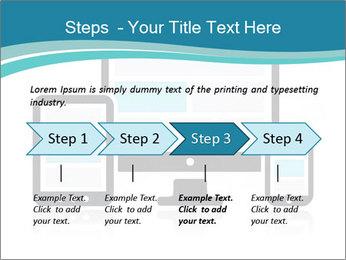 0000078969 PowerPoint Templates - Slide 4