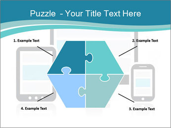 0000078969 PowerPoint Templates - Slide 40