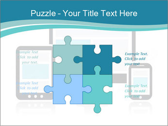 0000078969 PowerPoint Template - Slide 43