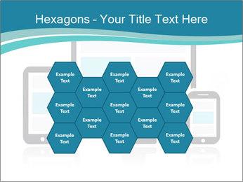 0000078969 PowerPoint Templates - Slide 44