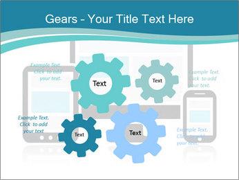 0000078969 PowerPoint Templates - Slide 47