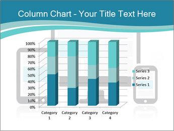 0000078969 PowerPoint Templates - Slide 50