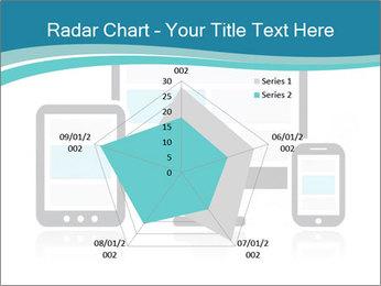 0000078969 PowerPoint Templates - Slide 51