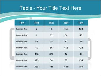 0000078969 PowerPoint Templates - Slide 55