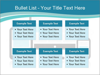 0000078969 PowerPoint Templates - Slide 56