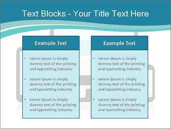 0000078969 PowerPoint Templates - Slide 57