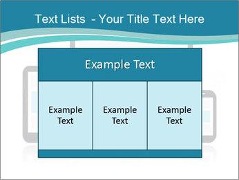 0000078969 PowerPoint Templates - Slide 59