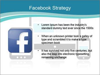 0000078969 PowerPoint Templates - Slide 6