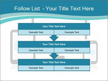 0000078969 PowerPoint Templates - Slide 60