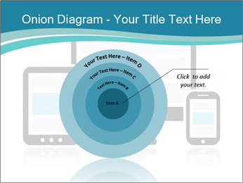 0000078969 PowerPoint Templates - Slide 61