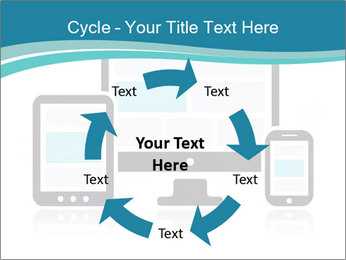 0000078969 PowerPoint Templates - Slide 62