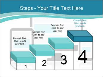 0000078969 PowerPoint Templates - Slide 64