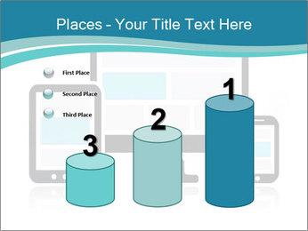 0000078969 PowerPoint Templates - Slide 65