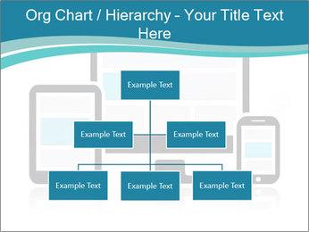 0000078969 PowerPoint Templates - Slide 66