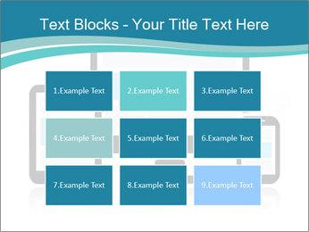0000078969 PowerPoint Templates - Slide 68
