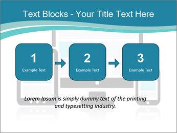 0000078969 PowerPoint Templates - Slide 71