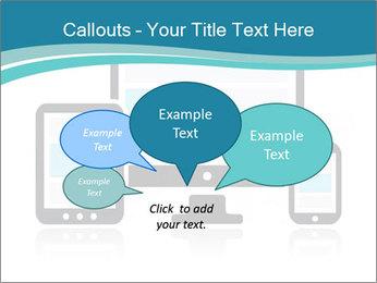 0000078969 PowerPoint Templates - Slide 73