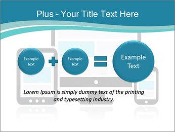 0000078969 PowerPoint Templates - Slide 75