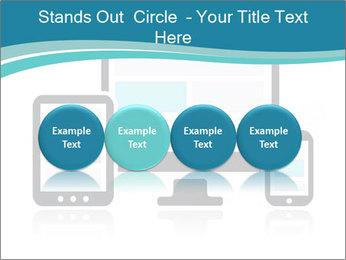 0000078969 PowerPoint Templates - Slide 76