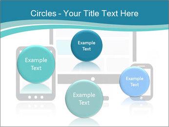 0000078969 PowerPoint Templates - Slide 77
