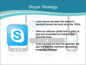 0000078969 PowerPoint Templates - Slide 8