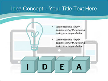 0000078969 PowerPoint Template - Slide 80