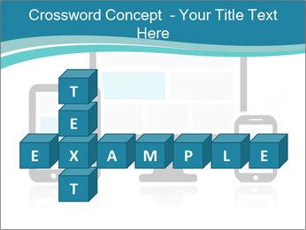 0000078969 PowerPoint Templates - Slide 82