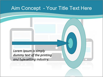 0000078969 PowerPoint Template - Slide 83