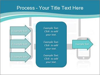 0000078969 PowerPoint Templates - Slide 85