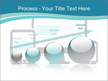 0000078969 PowerPoint Templates - Slide 87