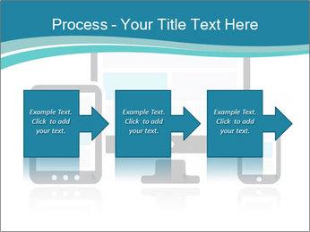 0000078969 PowerPoint Templates - Slide 88