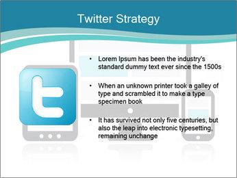 0000078969 PowerPoint Templates - Slide 9