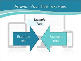 0000078969 PowerPoint Templates - Slide 90