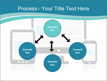 0000078969 PowerPoint Templates - Slide 91