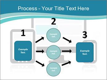 0000078969 PowerPoint Templates - Slide 92