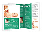 0000078970 Brochure Template