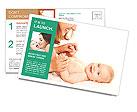 0000078970 Postcard Templates