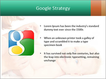 0000078970 PowerPoint Template - Slide 10
